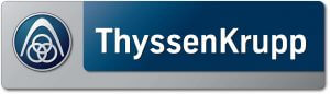 ThyssenKrupp Stokvis Plastics