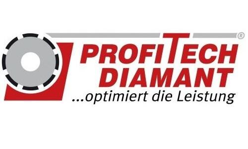Profitech
