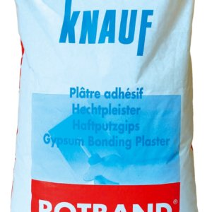 Roodband 10kg