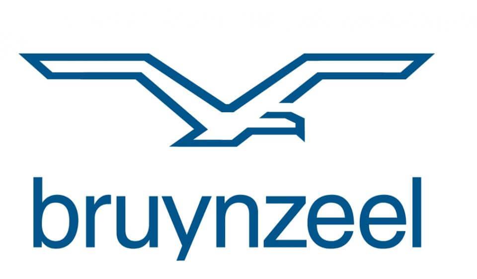 Bruynzeel Deuren