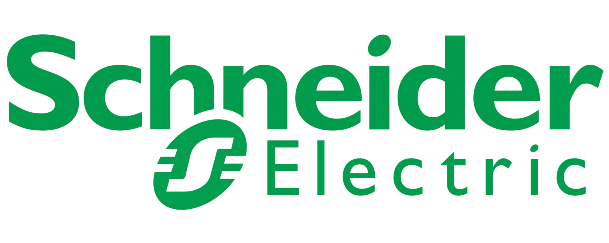 Merten Schneider Electric