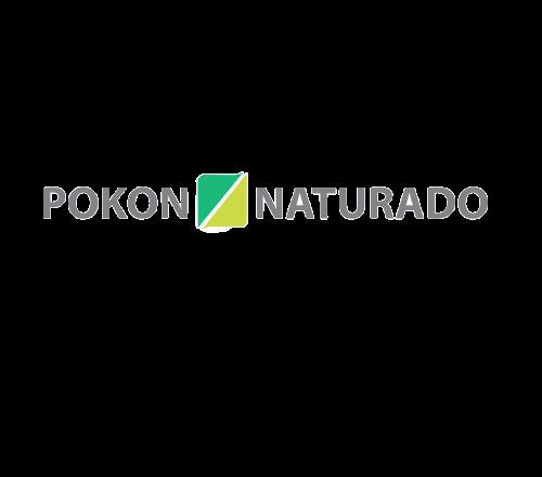 Pokon Naturado