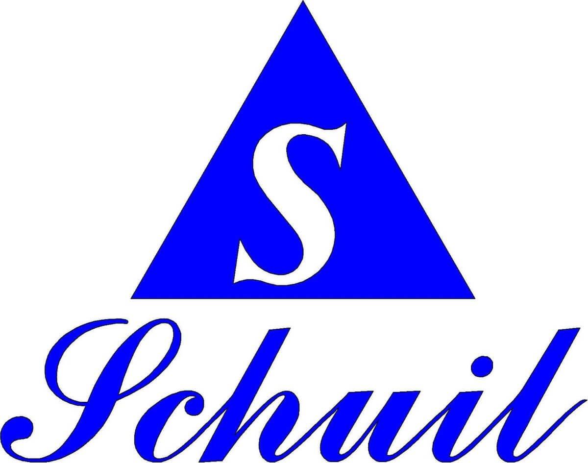 Schuil