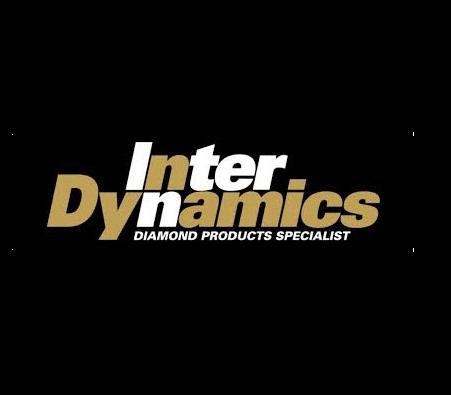 InterDynamics