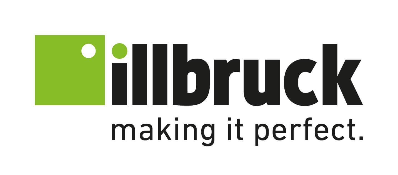 illbruck